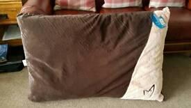 Brand new dog's cushion