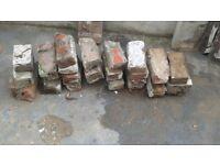 free bricks W2 collection