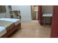 Beautiful Ensuit Rooms with Bills From £650-£800