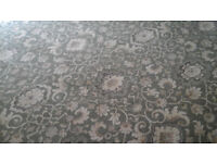 Used Carpet for sale - Ulsters Anatolia Medallion Oasis