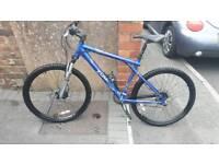 gt zum 2 bike