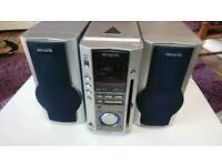 Aiwa Midi system *£20*