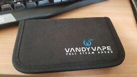 vandy vape full steam ahead coll tool kit