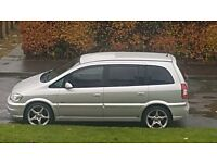 """Looking to swap vaxuhall 18"""" alloy wheels"""
