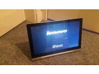 Lenovo YOGA 2 Pro 13.3 inch Convertible Touchscreen Tablet - Unboxed