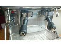 Philips Fan Heater - Perfect for caravans