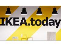 Furniture IKEA Handyman FLAT PACK Assembly 24/7 John Lewis Argos B&Q Beyond M25