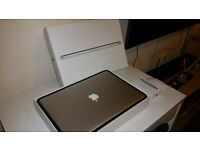 "Macbook Pro Retina 15"" March16' Top Model & **Magic Mouse 2/AMD GFX 512GB SSD/ i7/16GB"