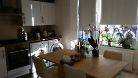 1 Bed Apartment - Own Bathroom & Living Room - Shared Kitchen - All Bills Inc.