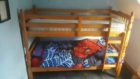 Bunk beds bunkbeds