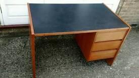 Office / Study Desk