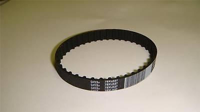 New Oti Part Replaces Streamfeeder Inc. Timing Belt 78xl037 38w .200 Pitch