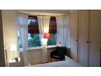 Large Double Room - Palmers Green N13