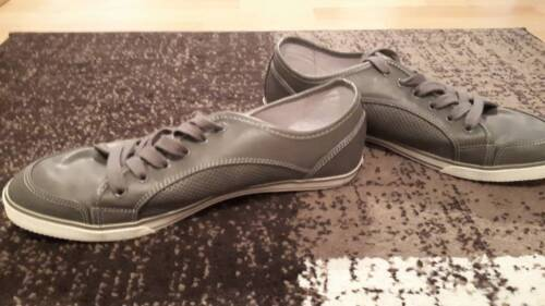size 40 68d81 570cf *Reserviert* Buffalo Herren Sneaker Gr. 42 neu