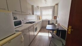 BETHNAL GREEN,E2, WONDERFUL 2 BEDROOM FLAT **AVAILABLE NOW**