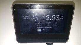 Sony Dash/Tablet (Night stand)