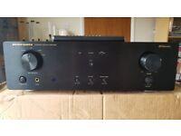 Marantz PM 6010 OSE KI Signature Integrated Amplifier