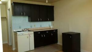 Bachelor-Central Halifax, Heat, HW,Laundry-NO Parking
