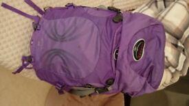 osprey sirrus 26 backpack