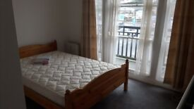 Room to Rent in House Share in Felixstowe