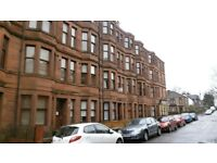 Lovely one bedroom flat available for rent in Yoker £425 PCM Unfurnished