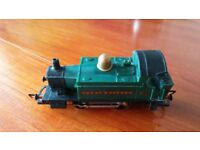 Hornby Great Western 101