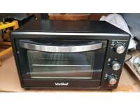 Mini Oven grill.Vonshef