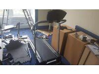 £50 Treadmill