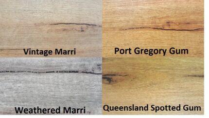 Cheapest Timber Vinyl Plank Flooring in Perth