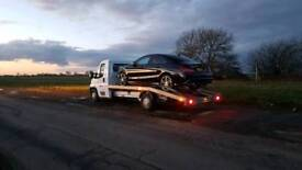 Car Recovery & Transport - *Nationwide Coverage* - Classic Car Transport Delivery Towing Breakdown