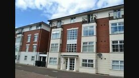 2 Bed Apartment for Rent - Chancellor Court L8 - 1 Parking Space - Gated Community - Available Now