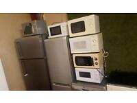 Selection of microwave ovens £20 each delivered free in belfast