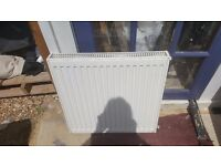 Radiator small for sale