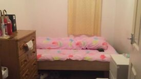 1 Bedroom in a House Share on Camdem Street