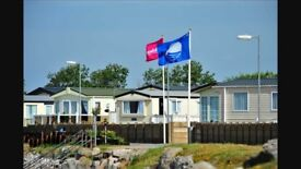 Static 8 berth wanted on Trecco Bay