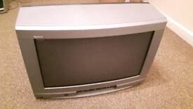 tv television Panasonic