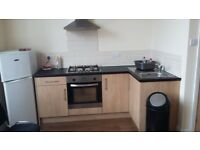 Very Attractive 1 or 2 Bedroom flat available now