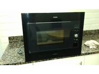 AEG Built in Microwave- £100 o.n.o