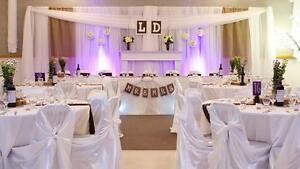 Enchanted Event Design Prince George British Columbia image 2