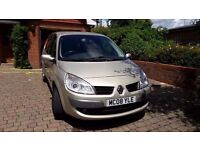 Renault Grand Scenic Dci 1.9 - 7 Seats - Great Spec - Hpi Clear - Mot
