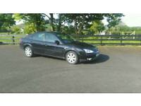 2006 ford mondeo 6 speed long mot £895