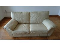 4 Sofas for sale .