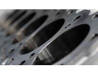 Engine Carbon Clean Hartlepool