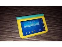 Samsung Galaxy Tab 3 Kids Like New OPEN OFFERS