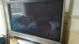 TV must go ASAP...