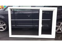 UPVC window for sale