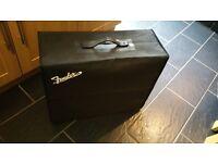 Fender Mustang IV V.2 150 Watt Modelling Amp
