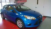 2013 Ford Focus SE ** BLUETOOTH / A/C **