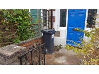 Solent Rubbish Clearance Havant (Trade and Domestic)