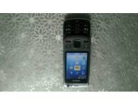 Nokia 6600i slide mobile phone unlocked all network